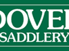 Thumbnail image for Dover Saddlery Promo Code