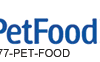 Thumbnail image for Pet Food Direct Coupon and Coupon Codes