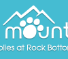 Thumbnail image for Pet Mountain Coupon and Coupon Codes