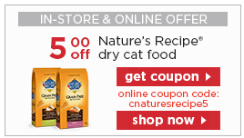 petconaturesrecipedrycatfoodcoupon