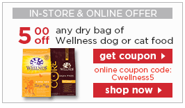 petcowellnessdogfoodcoupon