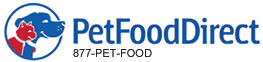 Post image for Pet Food Direct Coupon and Coupon Codes
