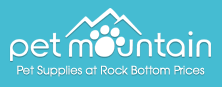 Post image for Pet Mountain Coupon and Coupon Codes