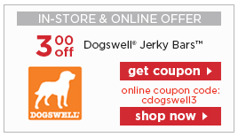 photo about Petco Coupon Printable known as Petco Coupon Code: 2013 Petco Discount coupons and Printable Discount codes